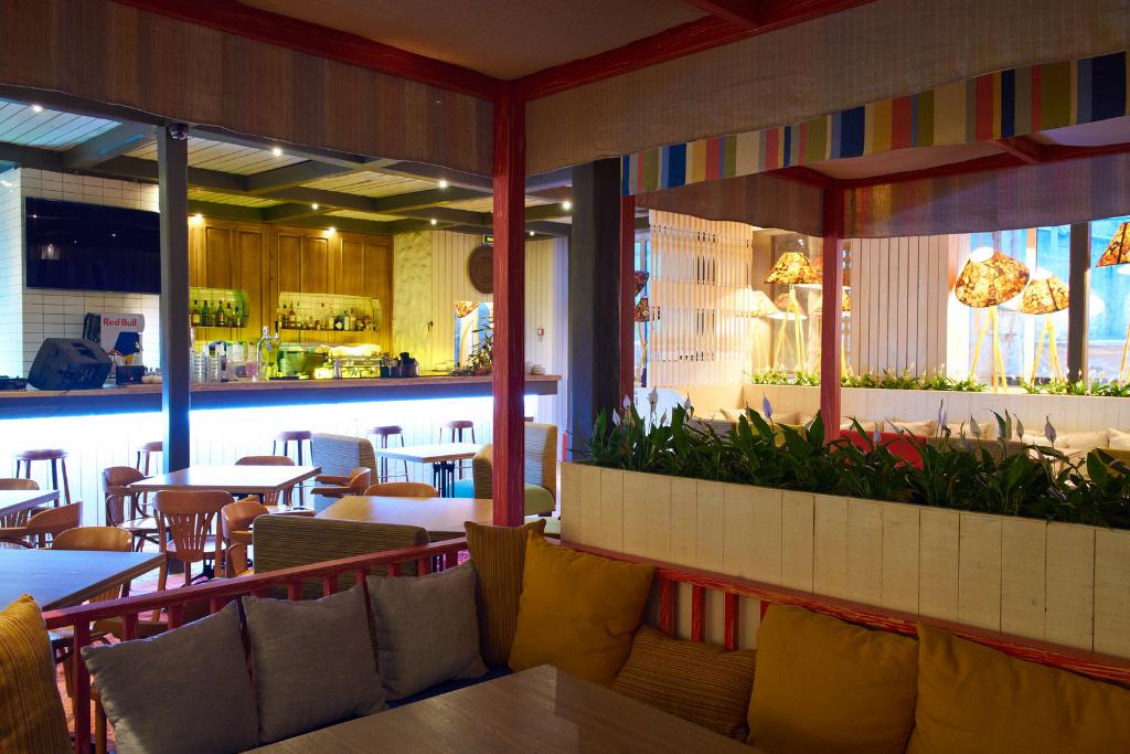 будет ладивосток светланская 83 ресторан Таблицы размеров