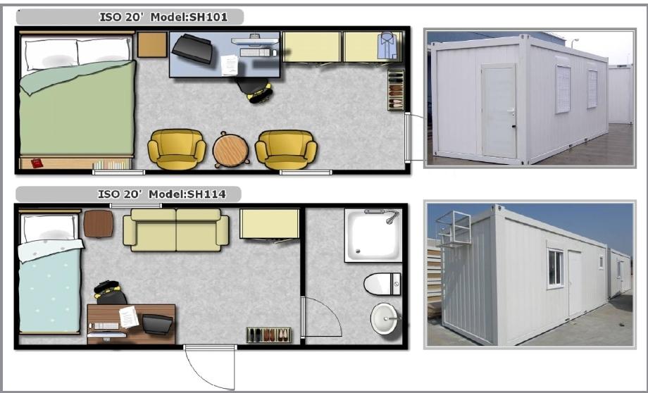 того, вообще варианты планировок двухэтажных бытовок привод, автоматическая коробка