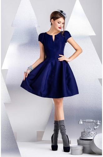 dcb3b65fc03040a Каждое 10 платье в аренду - бесплатно! — Шоу рум МЭМ-деловые и ...
