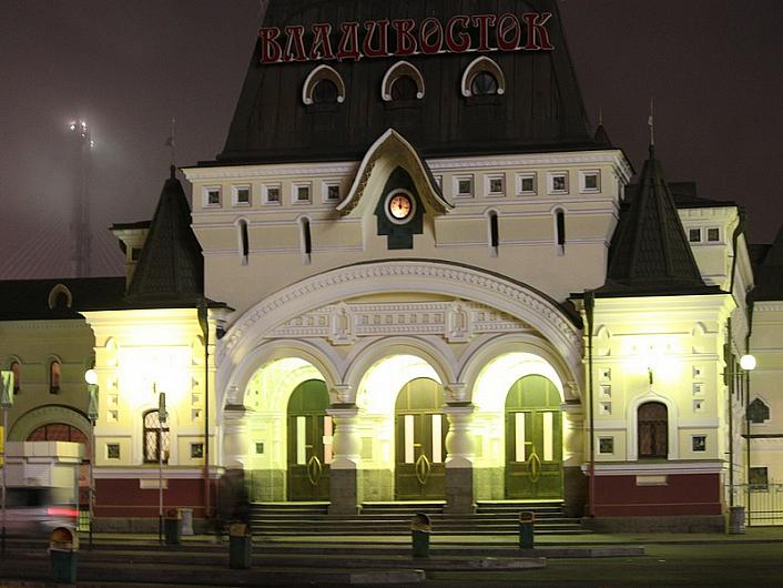 раскраски картинки вокзал владивостока ночью можно бесконечно